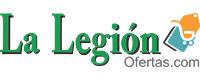La Legión Ofertas